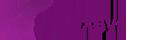 www.webxayc.by - продвижение сайтов
